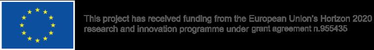 Informativa fondo di finanziamento