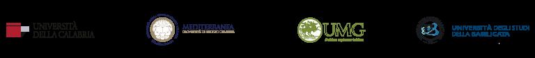 Partner della Notte dei Ricercatori - SuperScienceMe 2020