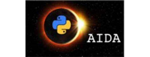 immagine AIDA – Artificial Intelligence Data Analysis