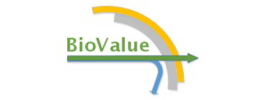immagine BIOVALUE  – Advanced Membranes for biogas upgrading and high added value compounds recovery