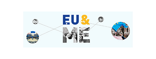 immagine How much do you know about the European Union?