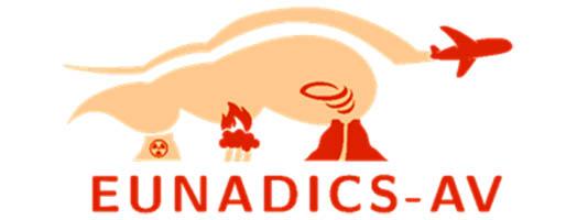 immagine EUNADICS-AV