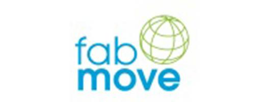 "immagine FAB-MOVE MSCA – For a Better Tomorrow: ""Social Enterprises on the Move"" FAB-MOVE"