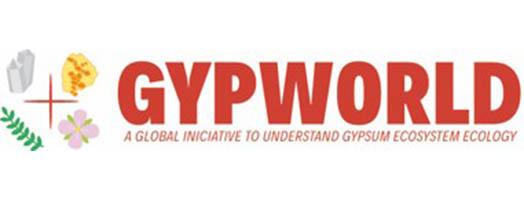 immagine GYPWORLD – A Global initiative to understand gypsum ecosystem ecology
