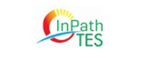 immagine INPATH-TES – PhD on Innovation Pathways for TES