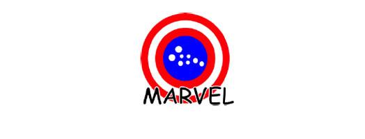immagine MARVEL