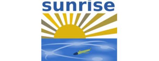 immagine NEMO-SUNRISE – EnviroNmEntalMOnitoring of Underwater Fish Farms