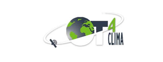 immagine OT4CLIMA Sviluppo di tecnologie innovative di Osservazione della Terra per lo studio del Cambiamento cLimatico e dei suoi IMpatti su Ambiente e territorio