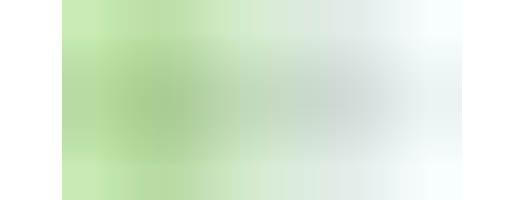 immagine TARANTO Tecnologie e processi per l'Abbattimento di inquinanti e la bonifica di siti contaminati con Recupero di mAterie prime e produzioNe di energia TOtally green