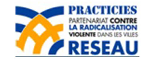 immagine PRACTICIES – Partnership against violent radicalization in the cities