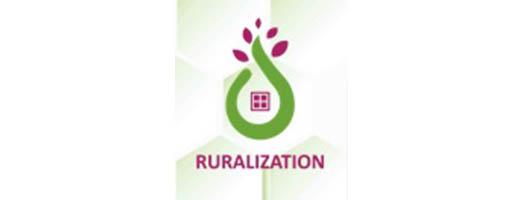 immagine RURALIZATION – Rigenerare le aree rurali con i giovani, nuova occupazione e una agricoltura sostenibile