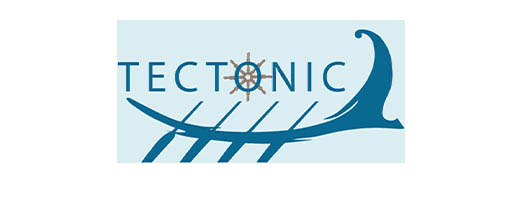 immagine TECTONIC – TEchonological Consortium TO develop sustaiNability of underwater Cultural heritage