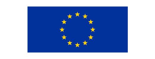 immagine L'UE: schede informative