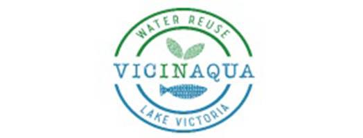 immagine VICINAQUA EU H2020 Project: Water Reuse in Victoria Lake