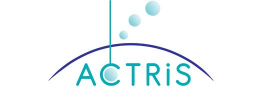 immagine ACTRIS