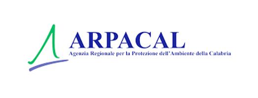 immagine Arpacal – L'agenzia regionale per la protezione dell'ambiente della Calabria