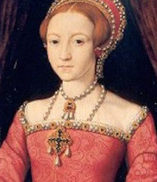 immagine Christine de Pizan