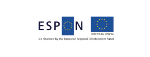immagine ESPON – Territorial impacts of Covid-19 and policy answers in European regions and cities