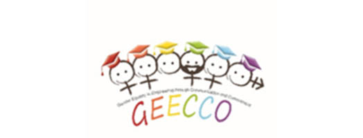 immagine GEECCO – Gender Equality in Engineering through Communication and Commitment