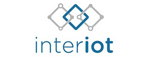 immagine INTER-IoT – Interoperability of Heterogeneous IoT Platforms