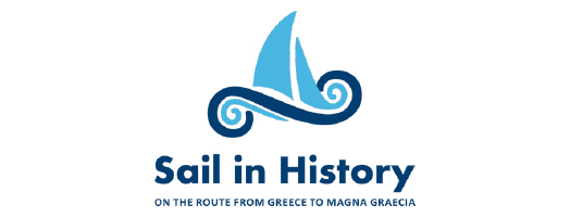 immagine MAGNA – On The Route From Greece To Magna Graecia