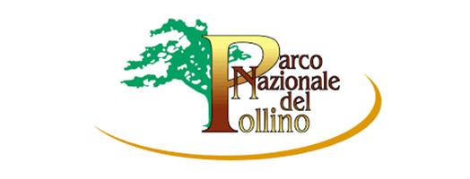 immagine Parco Nazionale del Pollino – La più grande area protetta di nuova istituzione in Italia