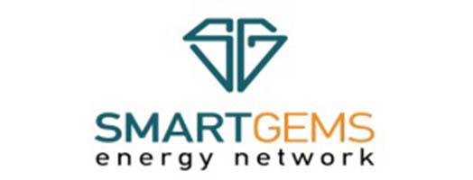 immagine SMART-GEMS – Smart Grids Energy management Staff