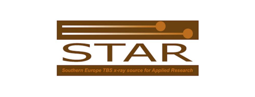 immagine STAR – Southern Europe Thomson Backscattering Source for Applied Research