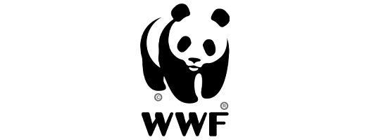 immagine WWF – Una storia in difesa della natura